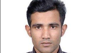 Download Porir Mukhe khusir Hasi 3Gp Mp4