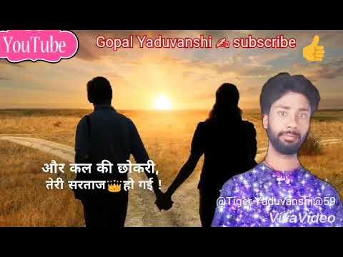 Wah re zamane Teri Har ho Gayi best lines