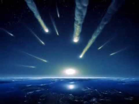 WHAT is ABOUT to HAPPEN to EARTH ???  ISON - TRUMPETS OF REVELATION - Part 1