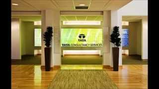 Top Ten Information  Technology (IT)  Companies in India  2014