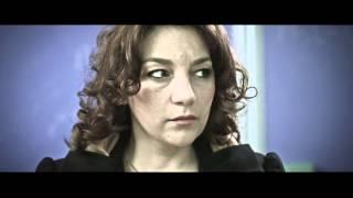 Alexandrapol Orchestra Lorva Ska