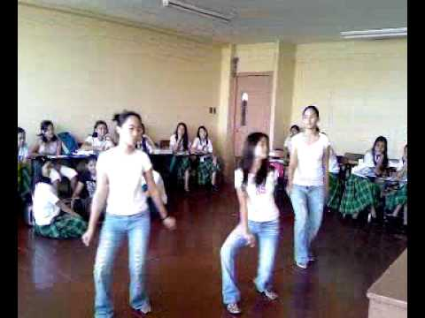 Hot Filipinas!! Ah Yeah! video