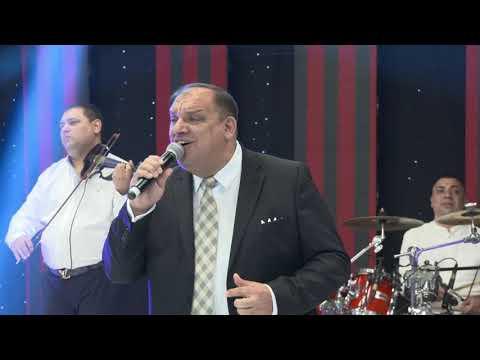 Emisija Planet Show - Goran Kazanova, Aca Cegar, Dragan Gurbet 2020