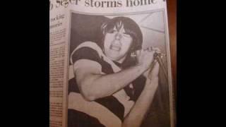 Watch Bob Seger Down Home video
