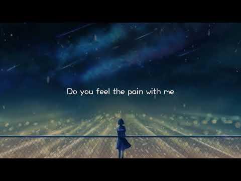 Natalie Taylor - Come To This (Lyrics)