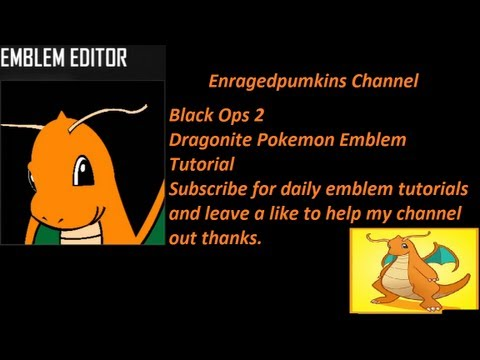 pokemon black 2 how to get dragonite