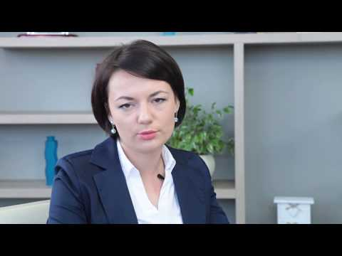 Михайло Полодюк в ефірі Like-TV