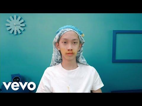 "Billie Eilish - ""bad Guy"" Cover Video"