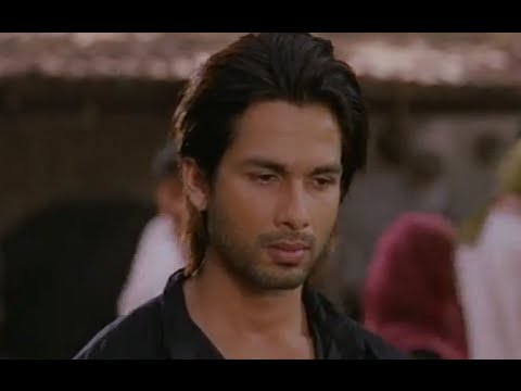 Heartbroken After Losing Priyanka | Teri Meri Kahaani