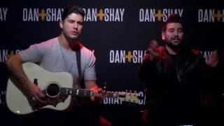 Download Lagu Dan + Shay ~ How Not To ~ Joe's Live in Rosemont,  IL Gratis STAFABAND