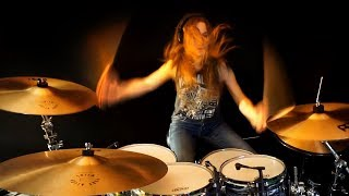 Dance With The Devil - Tribute to Cozy Powell by Sina