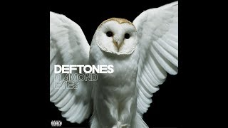 download lagu Deftones - Diamond Eyes 2010 - Full Album gratis