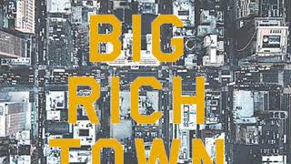 Big Rich Town *REMIX* (POWER Theme Song)