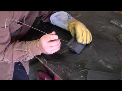 mig-welding-tips.html