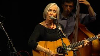 Folk Music Artist, Laurie Lewis ~ Here Today