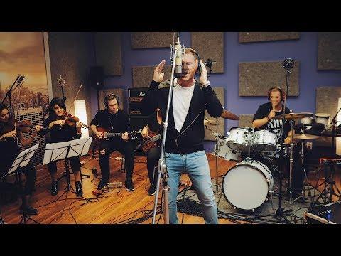 Kasza Tibi - Kis hülye vagy (Acoustic Live Version)