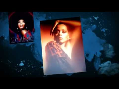 Diana Ross - Remember