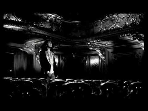Киркоров Филипп - Жестокая Любовь