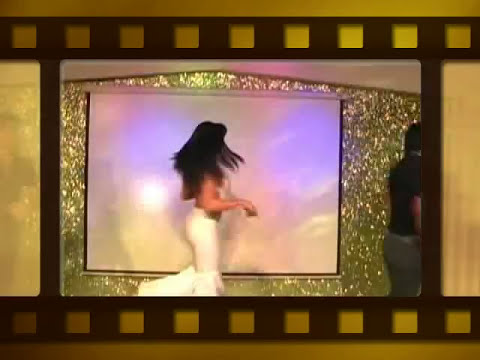 Selena,Show Trasvesti, Dentro del Closet, Muxets, American Multimedia