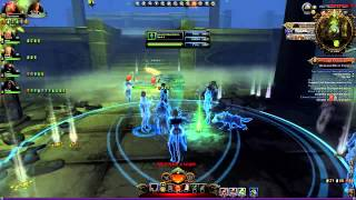 Top 10 Best Free to Play online MMORPG games [CZ/SK/ENG]