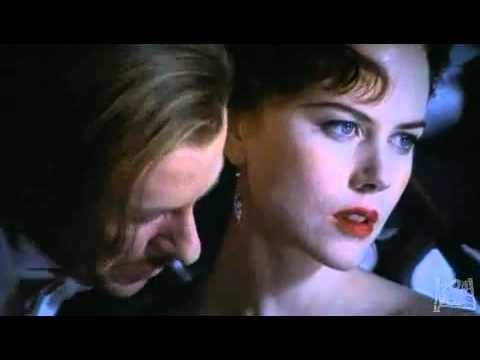 Moulin Rouge (2001) - trailer