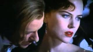Moulin Rouge! (2001) - Official Trailer