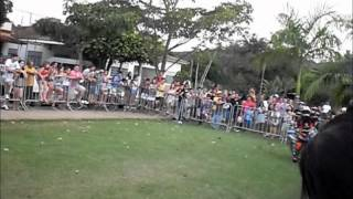 Freestyle - Marilândia 07-04-2012.wmv