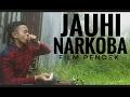JAUHI NARKOBA (Film Pendek)