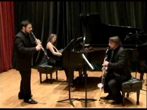 Felix Mendelssohn Concert Piece No  2