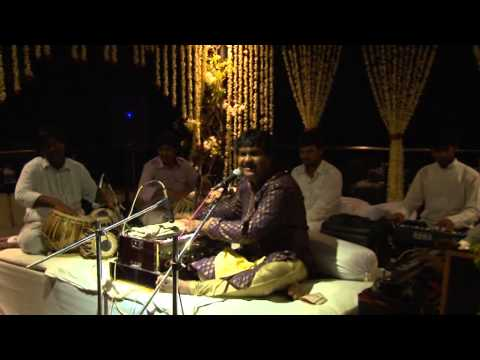Osman Mir...medley (at Madhuli) video