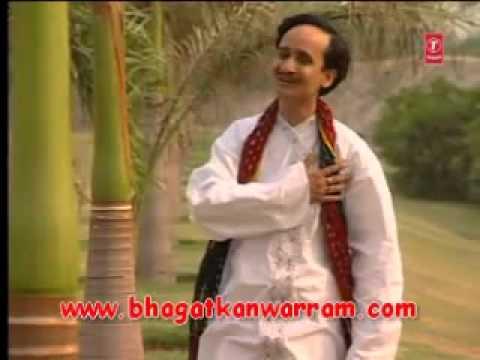 Anmol Bhajan   Chhoti Si Teri Hai Zindgani   Kumar Vishu   YouTube...