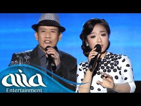Biết Đến Bao Giờ - Hà Thanh Xuân, Tuấn Vũ video
