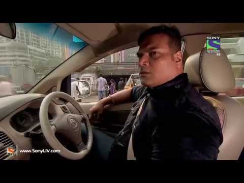 CID - च ई डी - Zeharila Baal - Episode 1138 - 10th October...