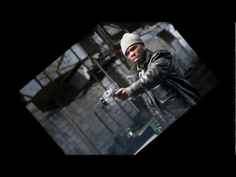 50 Cent - OK,You're right [HQ]