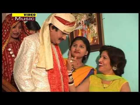 Jija Ji Tu Chal Padya Hit Ragni Dhamaka Karampal Sharma,manju Sharma Haryanavi Hit Ragni Maina Sonotek video