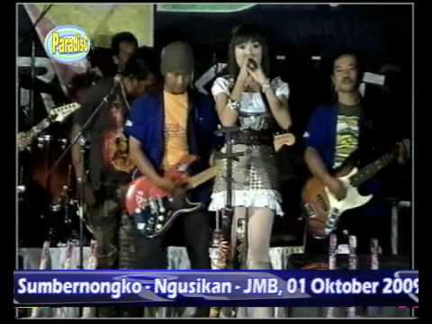 Rgs-super Rock Dangdut-jombang, Trisno Sudro- Dian Marsanda video