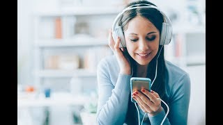 Listening To Classical Music Increases Your I.Q.  (4-Hour Extended Version!) #ProfHowdy