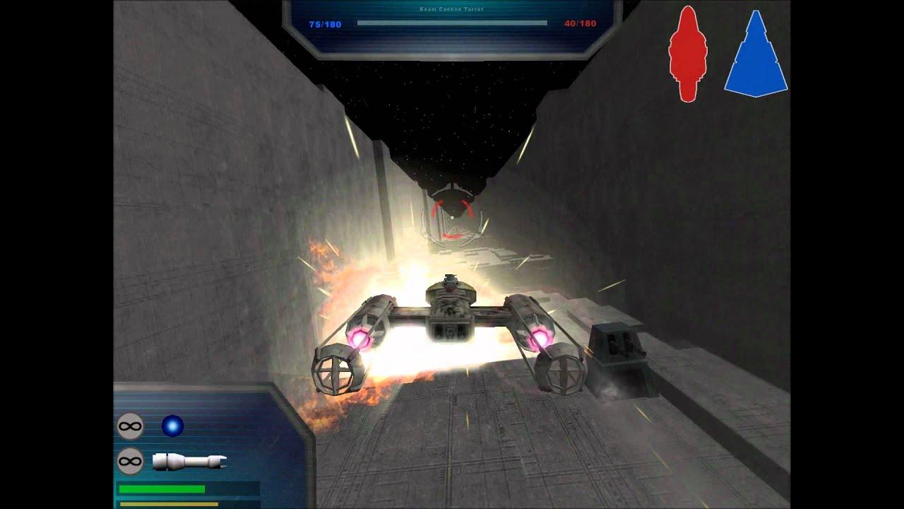 Alderaan Star Wars Battlefront 2 Star Wars Battlefront 2 Best