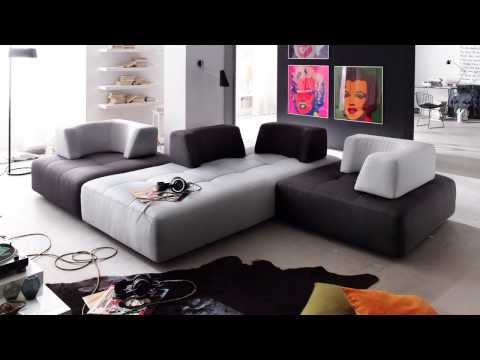 CUBE QUAD - NewLook IMS SOFA - -=GALERIA MEBLI IMS=-