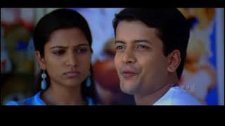 Tamil Full Movie | Super Hit Tamil Full Movie | HD Quality | Family Entertainer | Tamil Movie