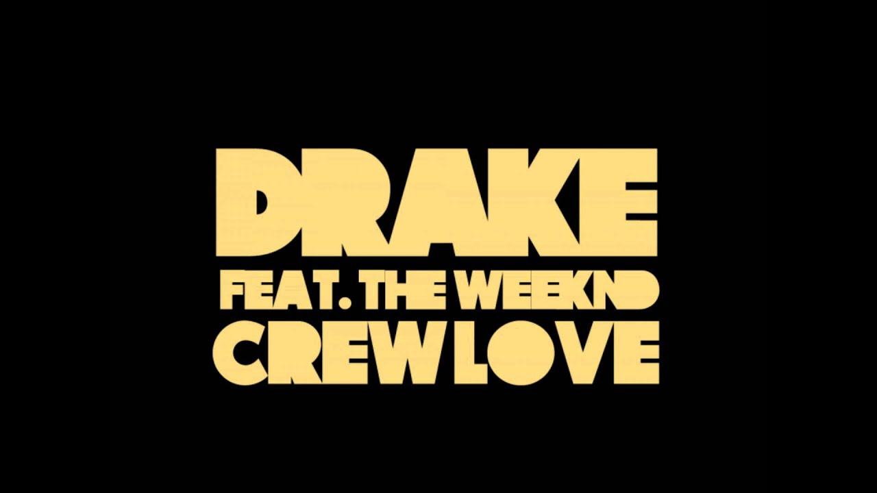 """find your love drake soundcloud Drake 'more life' 1 listen playlist review drake did a soundcloud mix and called it an i never saw this future when he shot the video for """"find your love""""."""