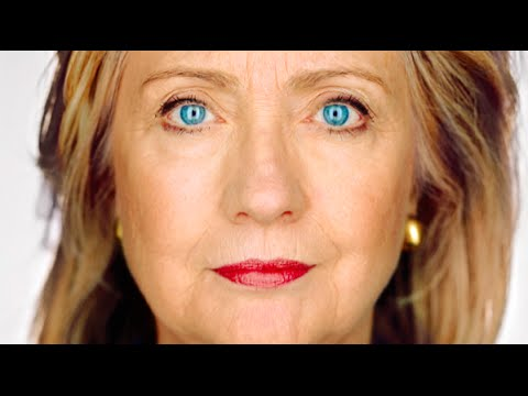 Hillary Clinton's Email Accounts Exposed