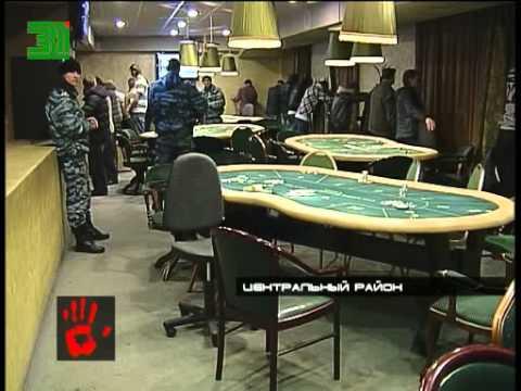 Покерный анализатор купить в россии покерный анализатор,покерный анализатор на русском,покерный анализатор на русском