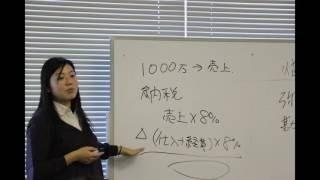 白井ひとみ動画[8]
