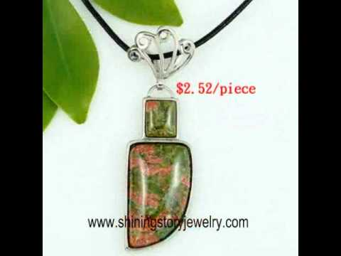 Want To Buy Cheap Fashion Jewelry Wholesale Do you want to buy wholesale