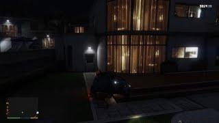 Grand Theft Auto V_20180721223528