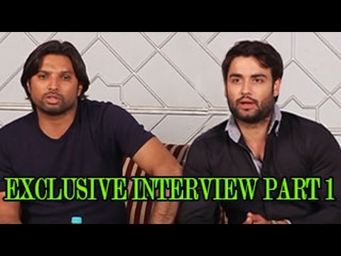 Vivian Dsena Exclusive Interview For Fans On Quitting Madhubala Ek Ishq Ek Junoon 27th January 2014 video