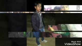 Mere Peechhe Hindustan Hai Best Lover Video
