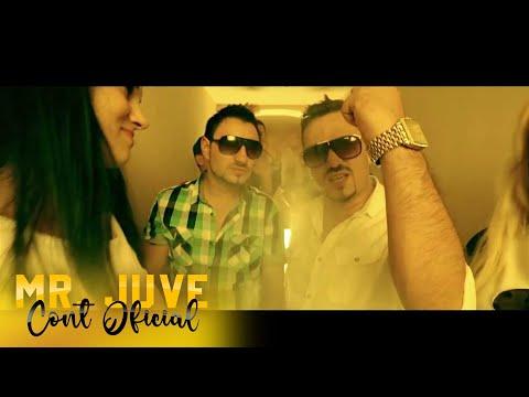 MR JUVE si JMENU - Sus, sus (VIDEOCLIP OFICIAL 2014)