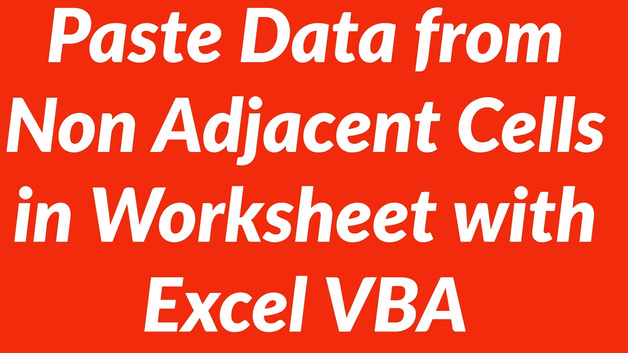 Excel vba copy sheet and get resulting sheet object